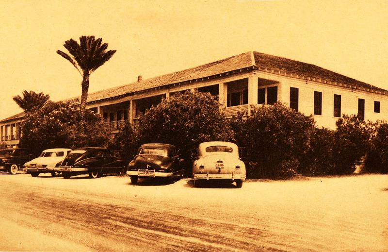 1950's Tarpon Inn.png