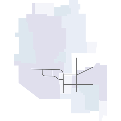phx-map-web.png