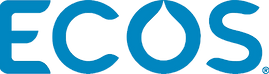 ecos-old-logo-new-color.png