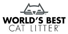 worldsbestcatlitter_logo.png
