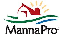 manna-pro-products-llc-vector-logo_360x.