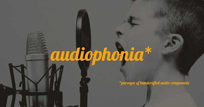 audiophonia fb cover.jpg