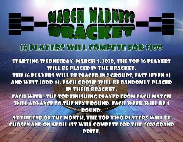March Madness Info.jpg