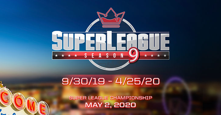Super League Spring 2020.jpg