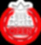BPO Neon Logo.png