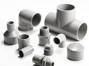 pvc-pipes-fittings-500x500.jpg