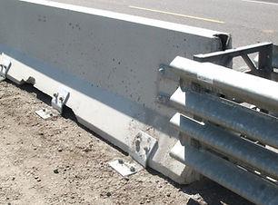 barriers-1034x500.jpg