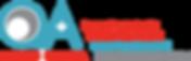logo_wd.png