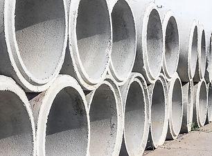pipes-shutterstock_223493155.jpg