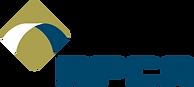 npca-logo-vince-hagan-precast-products.p