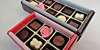 自家製チョコレート.jpg