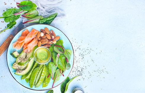 healthy-food-YPG8LZQ.jpg