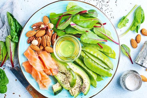 healthy-food-9LJMQF5.jpg