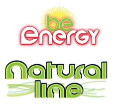 Logos Bricia B Energy _ Natural Line.jpg