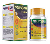 Neurobion_Fólico_50.jpg