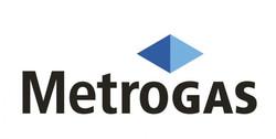 Logo-MetroGAS--640x323