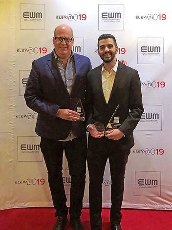 Award 2018 pic 8.jpg