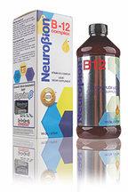 Neurobion B12 Liquid 16Oz.jpg
