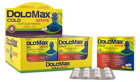DoloMax Cold Dispenser WEB.jpg