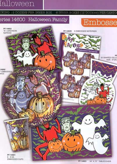 Dollar_Store_Party_Items_Halloween_M50_0