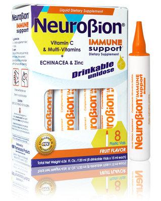 Neurobion Immune.jpg