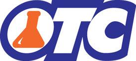 Logo OTC.jpg