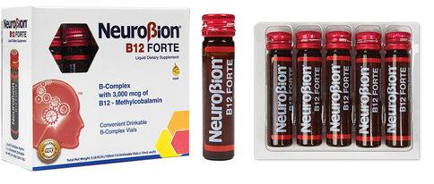 Neurobion B12 Forte WEB.jpg