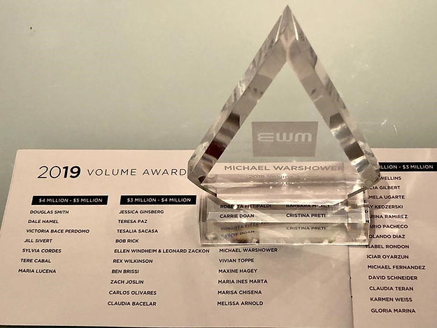 Award 2018 pic 9.jpg