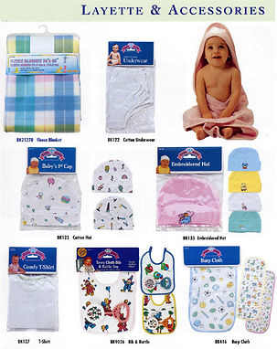 baby_items_2_page043.jpg