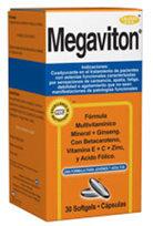 Megaviton30_Box_web.jpg