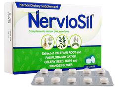 NervioSil.jpg