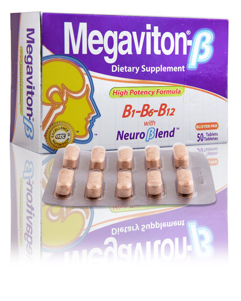 megaviton-b-1472657178