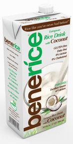 Benerice Coconut Rendering 3_4.jpg
