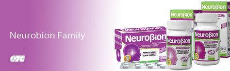 Neurobion for web.jpg