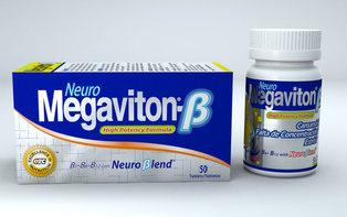 MegaViton-B-01.jpg