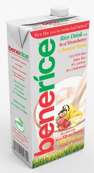 Benerice Strawberry Banana Rendering.jpg