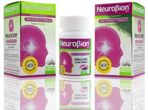 Neurobion50.jpg