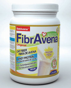 FibrAvena-01.jpg