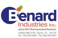 Benard Logo.jpg