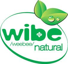 Logo WIBE.jpg