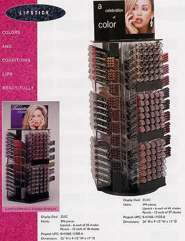 Lipstickpage01.jpg