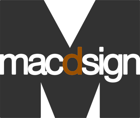 macdsigntransparent.png