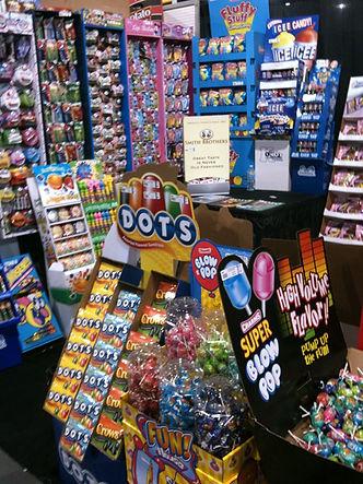 Dollar-Store-Candy.jpg