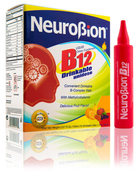 Neurobion B12 SHOT.jpg