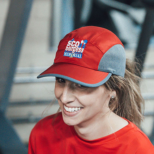 Richardson 150 Runners Hat