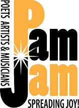 PAM JAM ST AUGUSTINE FLORIDA
