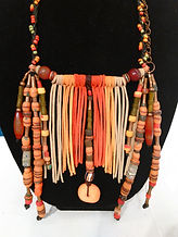 Maureen Crescenzo Necklace.jpg