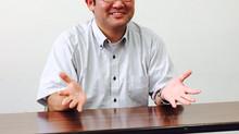 鈴木伸行先生に施設アドバイザーとしてご協力頂きます!