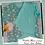 Thumbnail: Pijama Adulto em MALHA - Encomenda