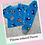 Thumbnail: Pijama Infantil Flecee - ENCOMENDA